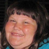 Trisha Baldwin
